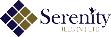 Tile Wholesaler NI | Serenity Tiles